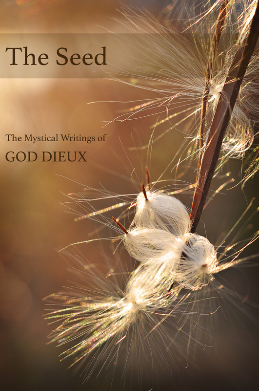 God Dieux ~ The Seed