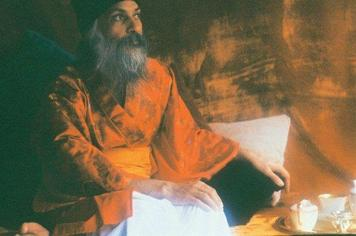 God Dieux Mystic ~ Osho Mystic ~ Why is it so hart to Awaken?